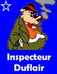 [Site] Personnages Disney - Page 14 973816InspecteurDuflair