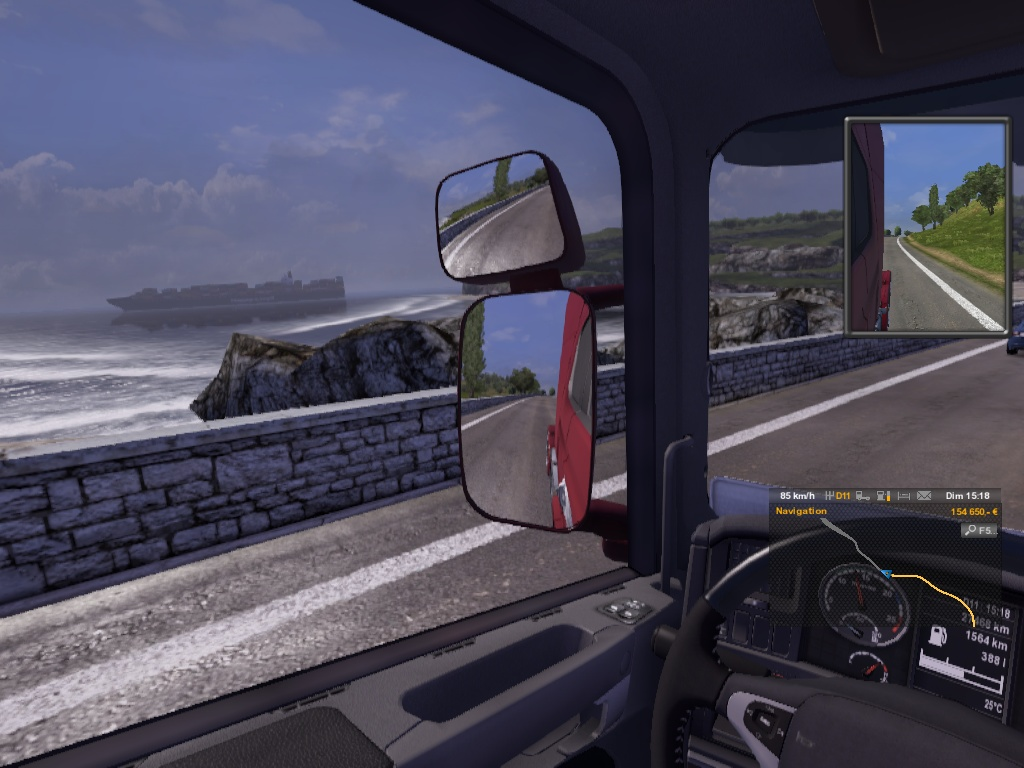 ETS2 - On the road 4 et extension Russie - Page 6 973881ets200003