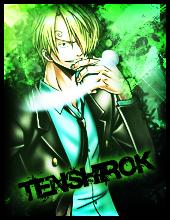 Tenshirok