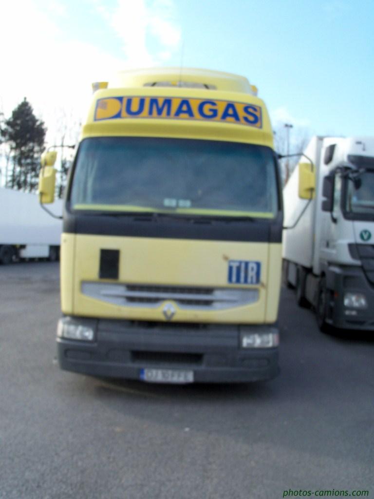 Dumagas 974175photoscamions4Fvrier201243Copier