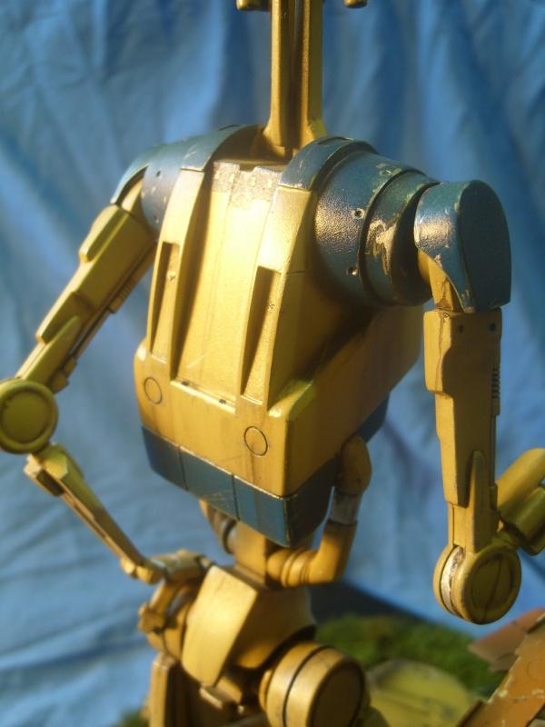 dio battle droid - Page 4 9742028212