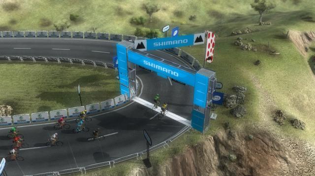 Kwiatkowski, un nouvel avenir chez Sky ?(Critérium du Dauphiné E3 P.2) 974386PCM0023