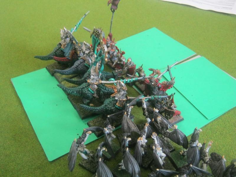 Méga bataille en 3 parties, pour une mini campagne 974466IMG1452