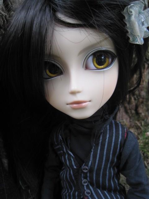 29/06 Nantes, 110 dolls 974522IMG3660