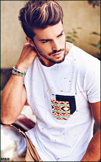 Ma petite galerie des horreurs - Page 11 974557MarianoDiVaio5