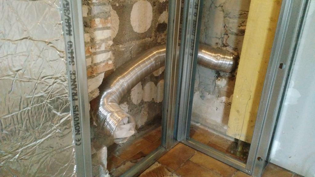 Rénovation intérieur totale ... 97458114
