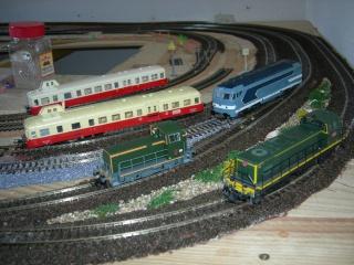 Le Petit Train de Michèle. 974654DSCN1817