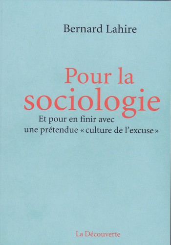 La sociologie, cette arme intellectuelle indispensable... 975001bloggif56bb09711d552