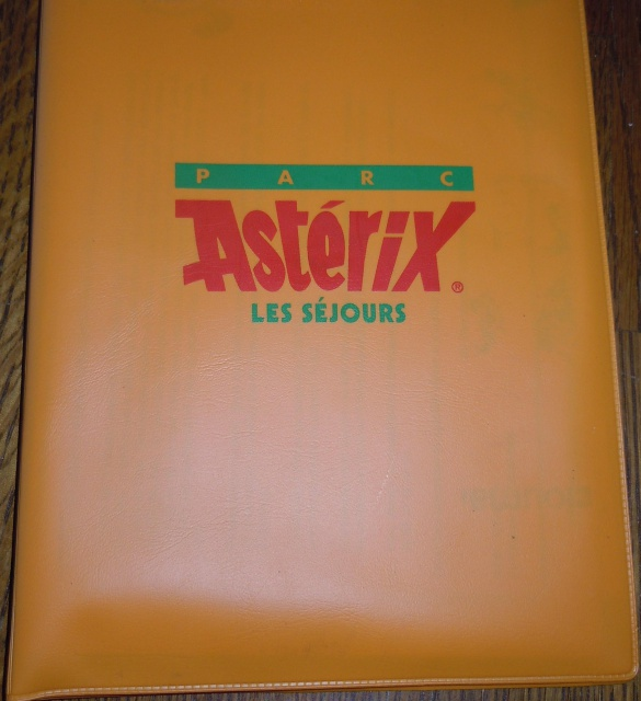 Astérix : ma collection, ma passion - Page 2 97507270e