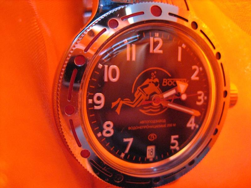 le club des heureux Kamarades possesseurs d'Amphibian - Page 3 975104IMG3671F