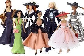 petit lexique illustré des poupées de collection 975371mmealex