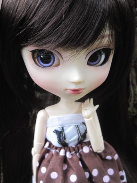 29/06 Nantes, 110 dolls 975533IMG3612
