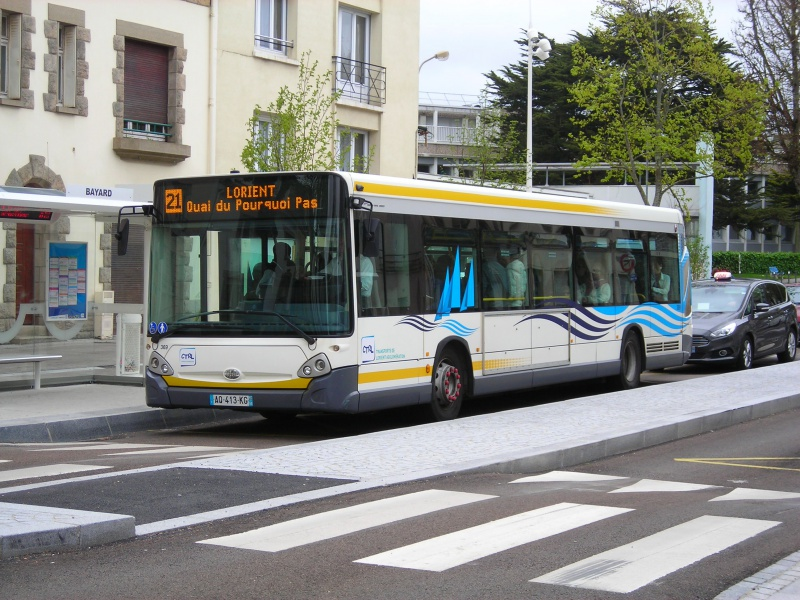 Lorient (56) - CTRL - Page 4 975608DSCN2099