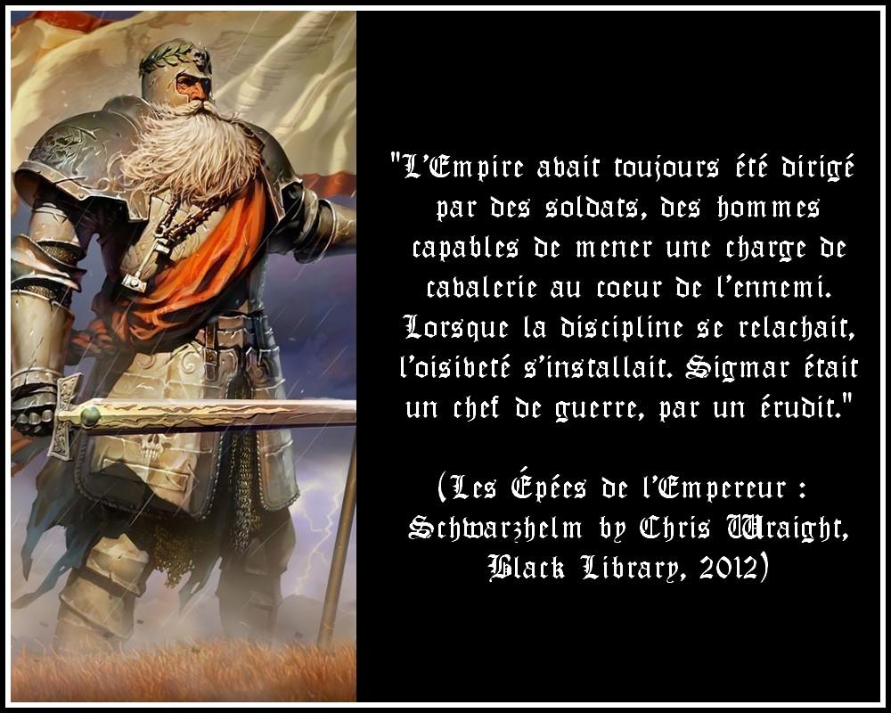 Les Épées de l'Empereur : Schwarzhelm de Chris Wraight 975627citationschwarzhelm2