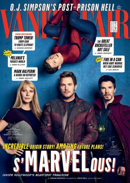 Avengers : Infinity War - 2018 - Page 5 975802240679011729046260448202268755482950108272n