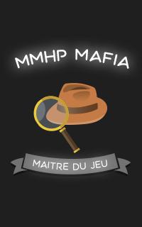MMHP Mafia