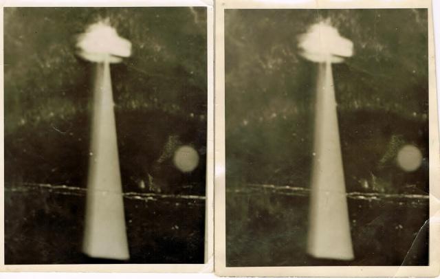 La Photo de Wanaque (1966). 975844fotodoble