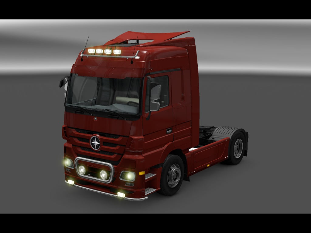 ETS2 - On the road 4 et extension Russie - Page 5 975879ets200003