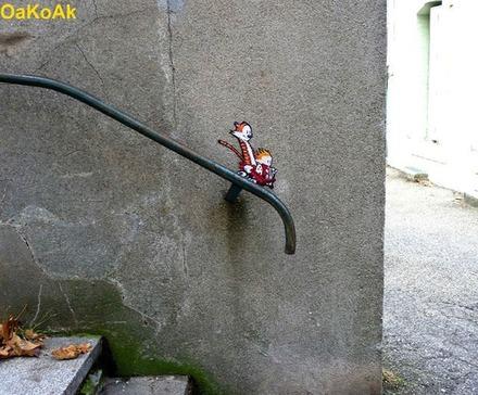 Humour en image ... - Page 37 9759723526
