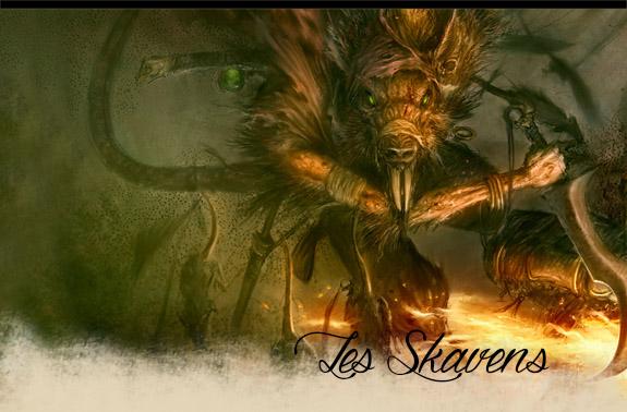 Les Skavens 976011skaven