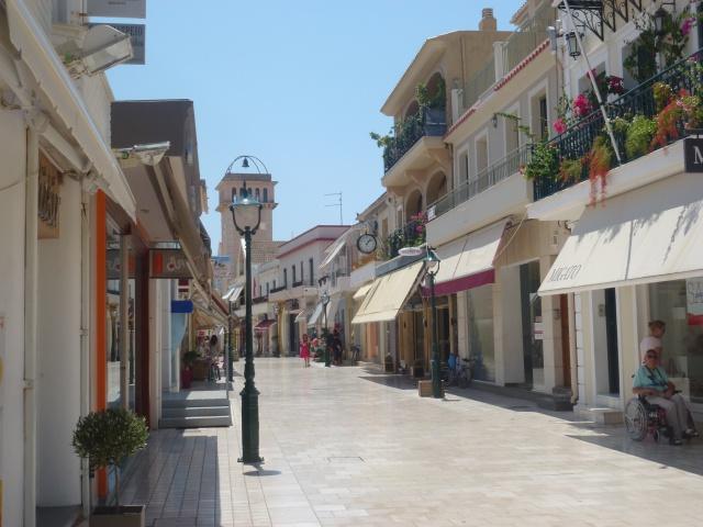 Grèce (Péloponnèse) - Albanie - Monténégro - Bosnie - Croatie été 2014 976199P1110818