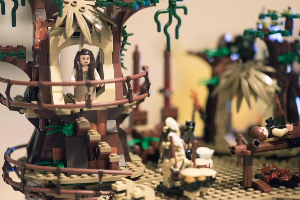 Collec'/Arrivage de Seita, Godzilla, Lego et bien plus ! 976232DSC4261