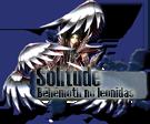 Surplis du Behemoth, étoile Céleste de la Solitude