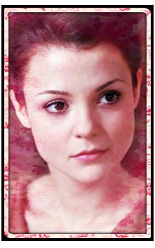 Scarlett Dawbson