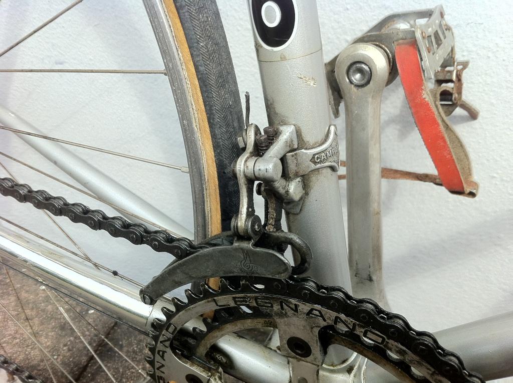 Legnano Corsa Competizione en tubes Falck 70's 976879IMG2162