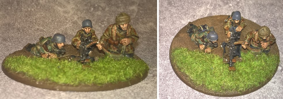 Bolt Action  - Quelques blindés ! 977066FallschirmjagerMG