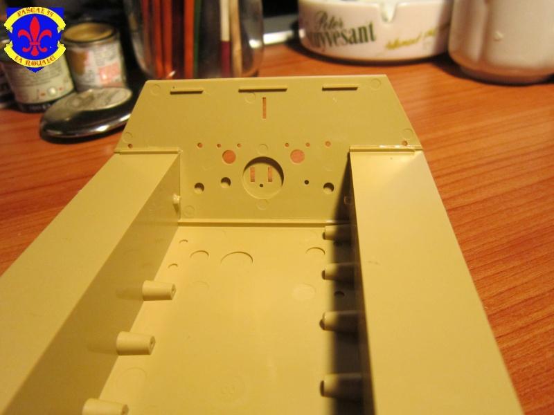 Jagdpanther par Pascal 94 977320IMG0880L