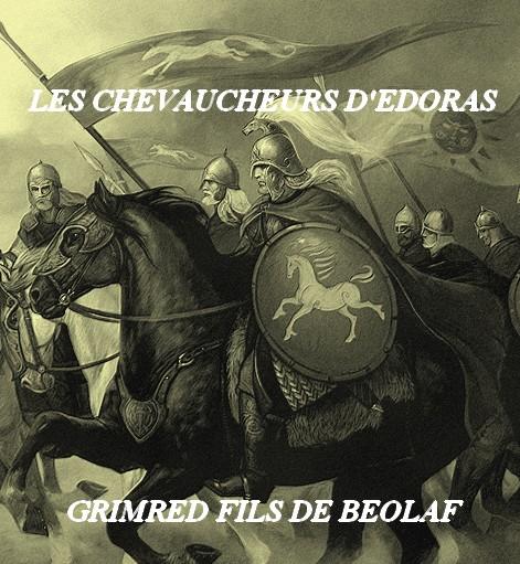 """Campagne SDA Compagnie de Bataille, """"La rumeur venue de l'Est !"""" 977322rohirrim"""