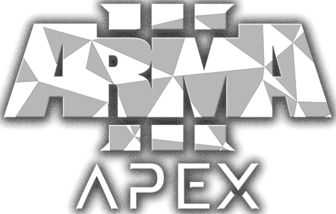 Forum Team [MIF] PR - Portail 977332apex