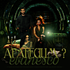 Aparecium-Evanesco