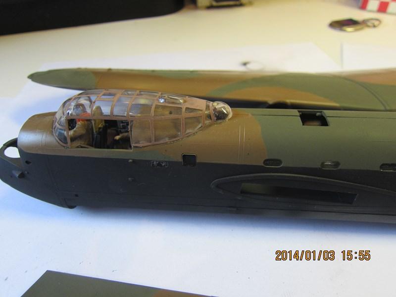 Avro Lancaster BI/BIII de Tamiya au 48 977446IMG1390Copier