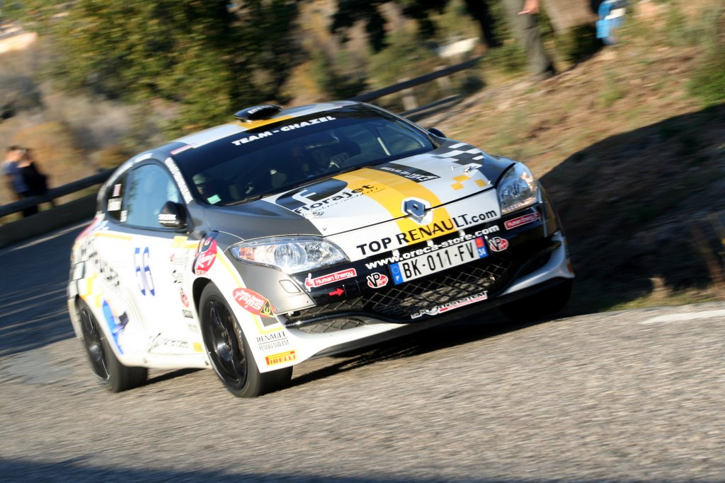 Rallye du Var 2011 (24-28 Noviembre) - Página 2 977449IMG5605