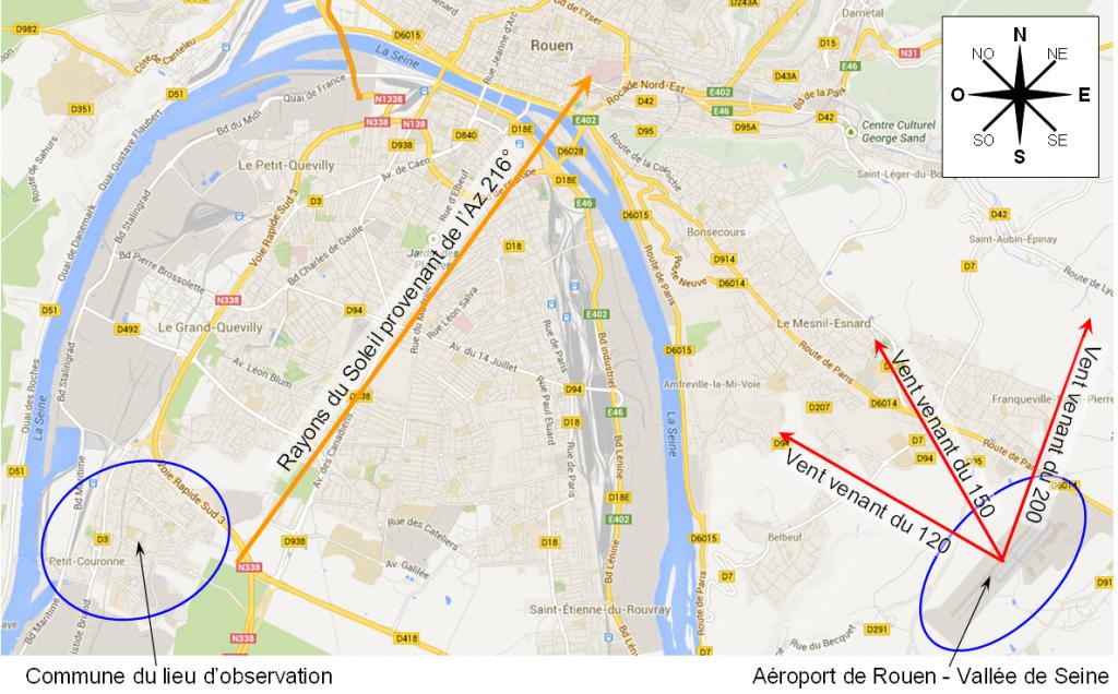 2012: le 28/06 à 15h13 - Un phénomène ovni insolite - Rouen-Petit-Couronne - Seine-Maritime (dép.76) - Page 3 977455NI76001