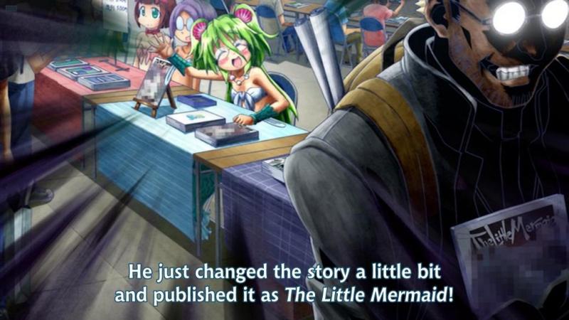 [2.0] Caméos et clins d'oeil dans les anime et mangas!  - Page 7 977690DeadFishNamiuchigiwanoMuromisanOVADVD576pAACmp4snapshot244120140408211750