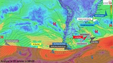 L'Everest des Mers le Vendée Globe 2016 - Page 9 9777003analysemeteoatlantiqueetpacifiquesudle20janvier2017r360360
