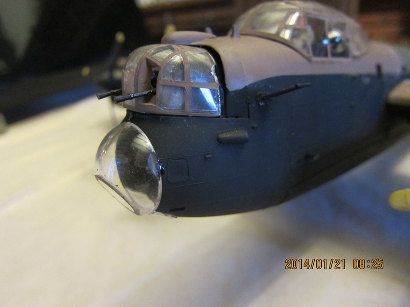 Avro Lancaster BI/BIII de Tamiya au 48 977861IMG1415Copier