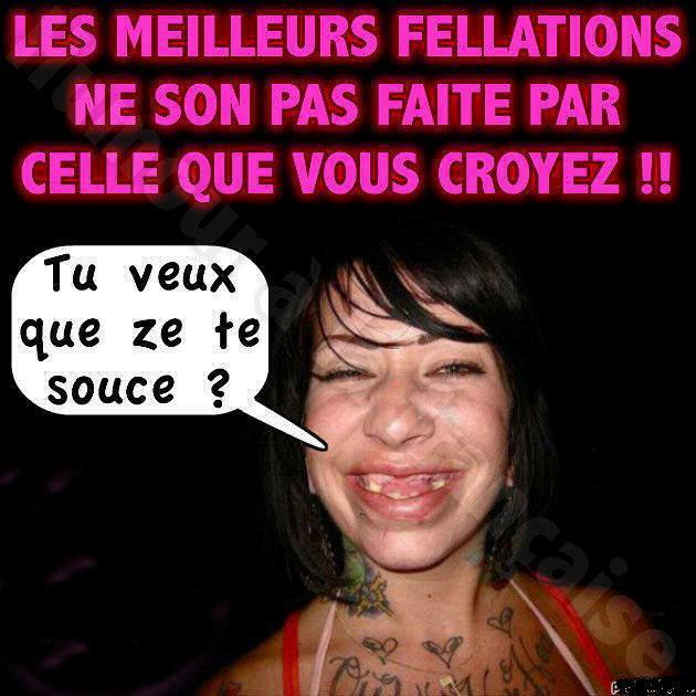 HUMOUR - blagues - Page 3 977960550925352273301530203220839559n