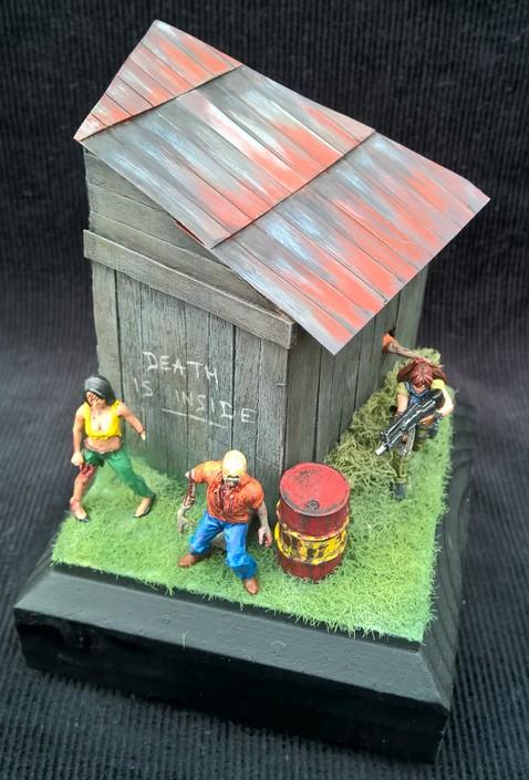Zombies et Noël 978518Zombie18
