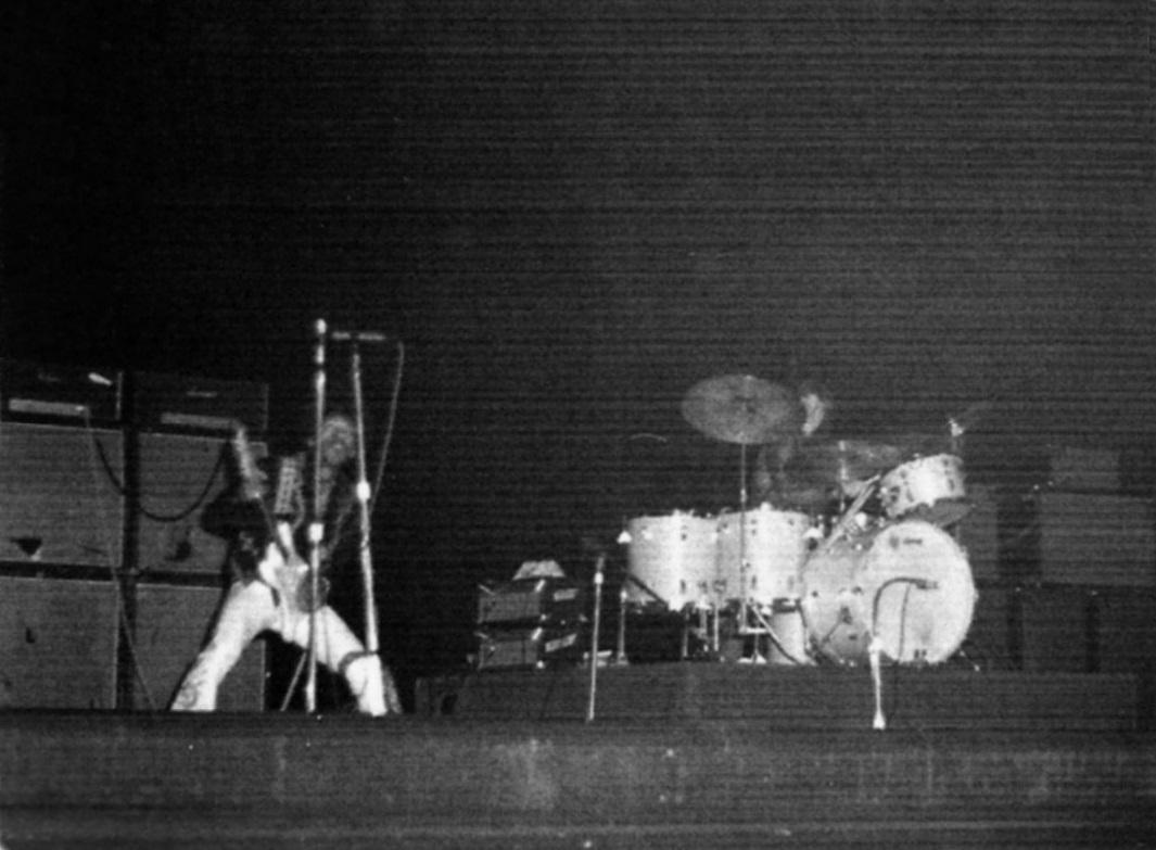 Sacramento (Memorial Auditorium) : 15 Septembre 1968  9785737242oCopie