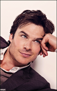 High Liberty School 978612295223iansomerhalder5