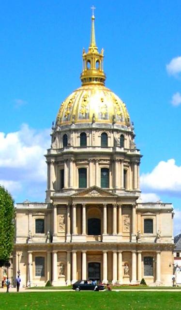 Paris et sa region - Page 4 978939DSCN3444