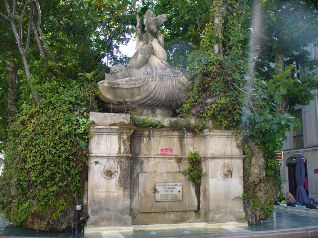 Toulon et ses environs 979043P1060176