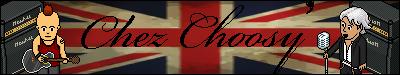 Choosy's Tattoo Shop 979138SignatureHabbMarket