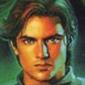 Star Wars Destiny 979148pv02