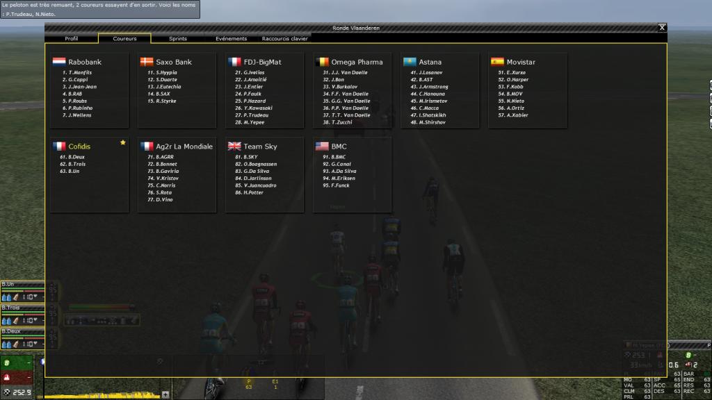 Tour des Flandres 979223PCM0009