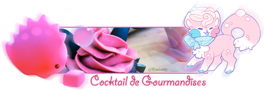 Mes photomasques :0 979434CocktaildeGourmandisecupcake